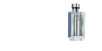Prada L'HOMME PRADA L'EAU perfume