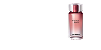 Lagerfeld FLEUR DE MÛRIER parfum