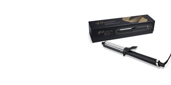 Lockenwickler CURVE TONG soft curl Ghd