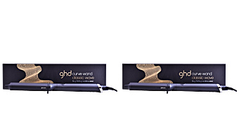 Curlers CURVE WAND classic wave Ghd