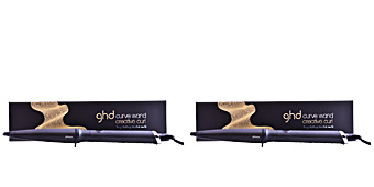 Lockenwickler CURVE WAND creative curl Ghd