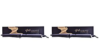 Enrolador de cabelo CURVE WAND creative curl Ghd