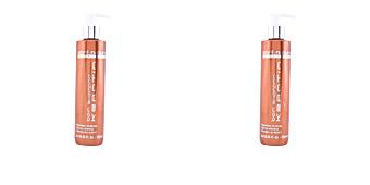 Keratin Shampoo KERATIN nourishing shampoo Abril Et Nature