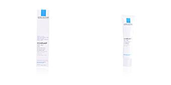 Acne Treatment Cream & blackhead removal CICAPLAST accélérateur de réparation épidermique La Roche Posay