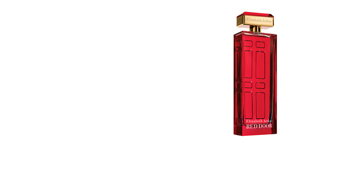 RED DOOR eau de toilette spray 100 ml Elizabeth Arden