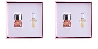 Laura Biagiotti ROMAMOR SET perfume