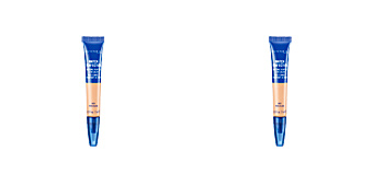 Correcteur de maquillage MATCH PERFECTION concealer Rimmel London