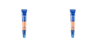 Corrector maquillaje MATCH PERFECTION concealer Rimmel London