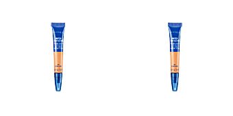 Concealer makeup MATCH PERFECTION concealer Rimmel London