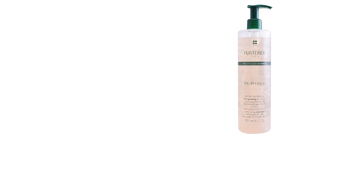 Shampooing anti-chute de cheveux TRIPHASIC stimulating shampoo Rene Furterer