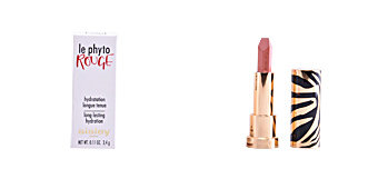 Lipsticks LE PHYTO ROUGE Sisley