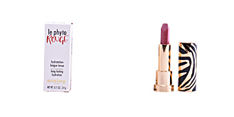 Lippenstifte LE PHYTO ROUGE Sisley