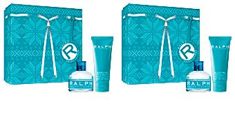Ralph Lauren RALPH perfume