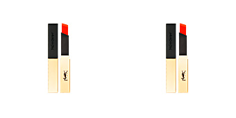 Batom ROUGE PUR COUTURE THE SLIM Yves Saint Laurent