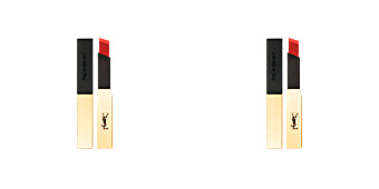 Rossetti e lucidalabbra ROUGE PUR COUTURE THE SLIM Yves Saint Laurent
