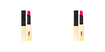 Pintalabios y labiales ROUGE PUR COUTURE THE SLIM Yves Saint Laurent
