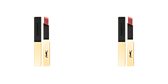 Lipsticks ROUGE PUR COUTURE THE SLIM Yves Saint Laurent