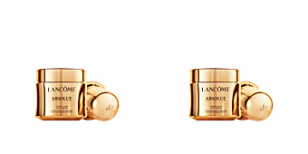 Skin lightening cream & brightener ABSOLUE crème riche Lancôme