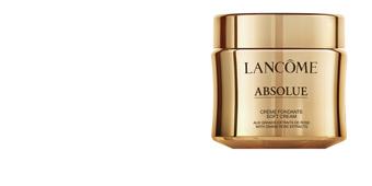 Traitement pour un teint lumineux ABSOLUE crème fondante Lancôme