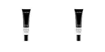 Foundation makeup PREP & MATTE make up primer Lancôme