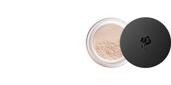 Pó solto LONG TIME NO SHINE setting powder Lancôme