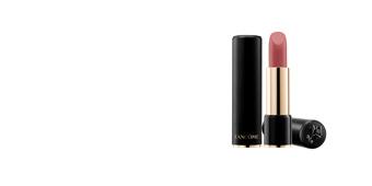 Lipsticks L'ABSOLU ROUGE DRAMA MATTE Lancôme