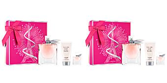 Lancôme LA VIE EST BELLE LOTE perfume