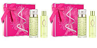 Lancôme Ô DE LANCÔME SET perfume