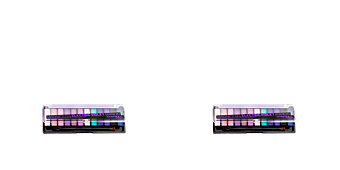MAGNIF'EYES palette Rimmel London