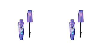 Mascara SCANDALEYES WOW WINGS mascara Rimmel London