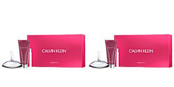 Calvin Klein EUPHORIA SET parfüm
