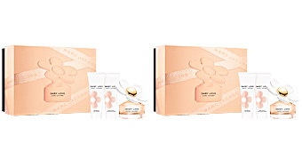 Marc Jacobs DAISY LOVE COFFRET perfume