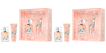 Escada CELEBRATE LIFE COFFRET parfum