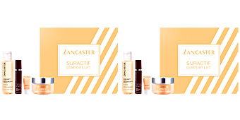 Cosmetic Set SURACTIF COMFORT LIFT RICH SET Lancaster