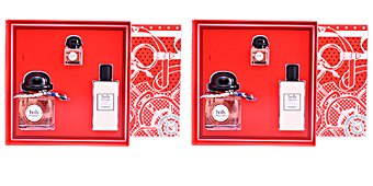 Hermès TWILLY D'HERMÈS SET perfume