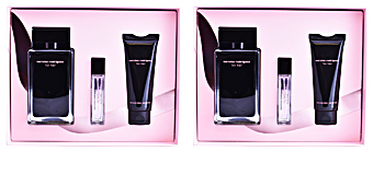 Narciso Rodriguez FOR HER COFFRET perfume