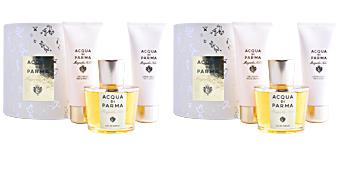 Acqua Di Parma MAGNOLIA NOBILE SET perfume