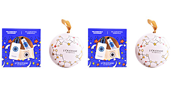Bath Gift Sets KARITE SET L'Occitane