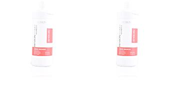 Emulsione Ossidante CREME PEROXIDE 6% 20 vol. Revlon
