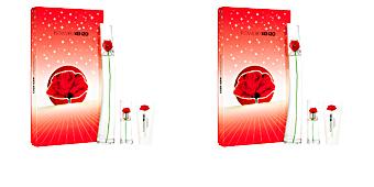 Kenzo FLOWER BY KENZO SET parfüm