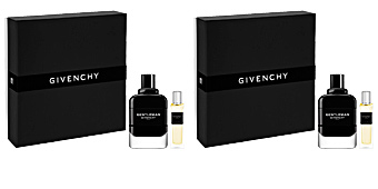 Givenchy NEW GENTLEMAN SET perfume