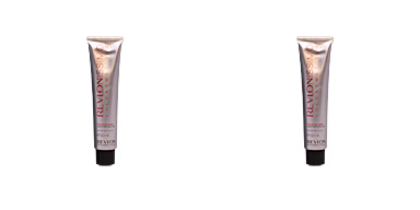 Haarfarbe REVLONISSIMO Color & Care high performance #5,5 Revlon
