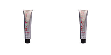 Tintes REVLONISSIMO Color & Care High Performance #5,34 Revlon