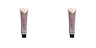 Tintes REVLONISSIMO  Color & Care High Performance #5,35 Revlon