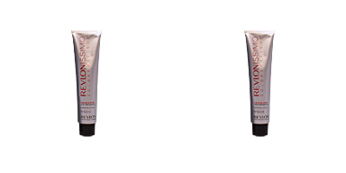 Tintes REVLONISSIMO Color & Care High Performance #8,45 Revlon