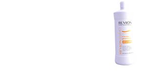 Farbentwickler REVLONISSIMO creme peroxide 12% 40 vol. Revlon