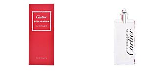 Cartier DÉCLARATION perfume