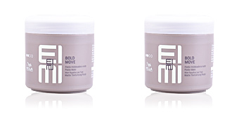 Prodotto per acconciature EIMI bold move Wella