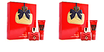 Carolina Herrera CH PRIVÉE SET perfume