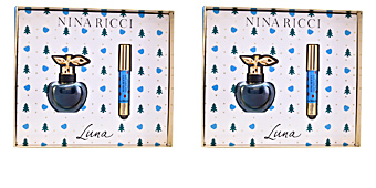 Nina Ricci LUNA SET perfume
